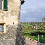 Photo de Il burattino Country House
