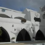 Sun Palm Beach Hotel Watamu