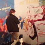  urban art exhibition 2010