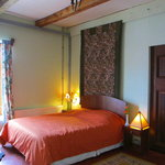 Photo of La Loberia B&amp;B