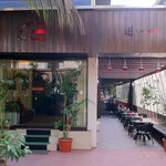 Red Palm Residency Hotel
