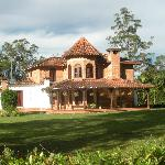 Photo of Sietecueros Lodge