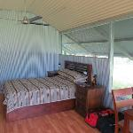 Davidson's Arnhemland Safari Lodge