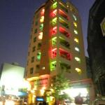 Photo of Beehive Nalahiya Hotel