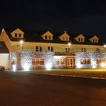 Moycarn Lodge Ballinasloe