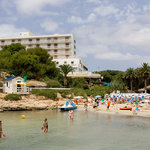 Hotel Calan Blanes