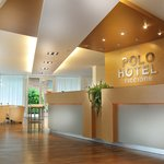Hotel Polo