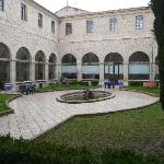 Photo of Hospederia El Convento
