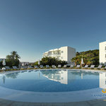‪Grand Palladium Palace Ibiza Resort & Spa‬