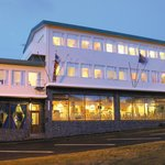 Hotel Vestmannaeyjar