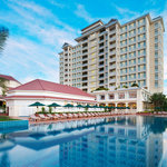 Photo of Sofitel Phnom Penh Phokeethra