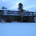 Foto de Sky High Wilderness Ranch