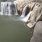  nearby Shoshone Falls