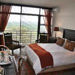 Franklin View Guest House resmi