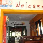 Hostel Mendoza-Inn Campo Baseの写真