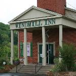 Windmill Inn Bed & Breakfastの写真