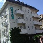  Hotel Otar