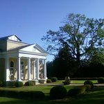Old Town Plantation & Retreat