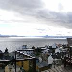 Photo of Hostel Inn Bariloche