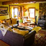 Foto van Maple Hill Farm Bed and Breakfast