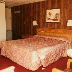 River Valley Motor Lodge Foto