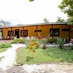 Nosara Beach Hostel