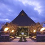 Photo of InterContinental Fiji Golf Resort & Spa Sigatoka