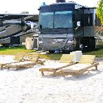 Perdido Cove RV Resort & Marina