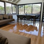 Southern Ocean Villas