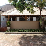 Sindu Guest House
