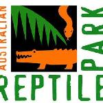  10 mins to REPTILE PARK