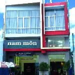 Nam Mon The Boutique Hotel