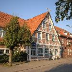 Hotel Altes Land