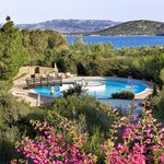 Park Hotel Cala di Lepre & Spa