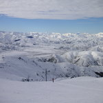 ‪Hanmer Springs Ski Area‬