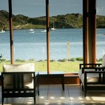 ‪Inishbofin House Hotel & Marine Spa‬