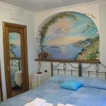 Photo de MiraMare Bed&Breakfast