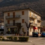 Hotel Marchesini