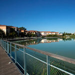 MMV Resort&Spa Cannes-Mandelieu