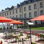 Photo of Hotel &amp; Residence Hoteliere Duguesclin Dinan