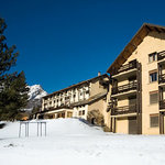 Photo of Alpazur MMV ClubHotel Serre-Chevalier