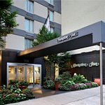 ‪Hampton Inn Manhattan Chelsea‬