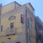 Bed and Breakfast Teresa Masselli San Severo