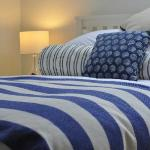 Foto van Nearwater Bed & Breakfast