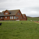 Westrow Lodge B & B