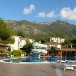Photo of Hotel Greenland Oludeniz