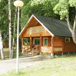 Mukkula Camping & Cottage