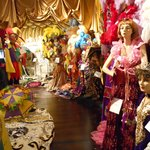 Mardi Gras Museum of Southwest Louisiana