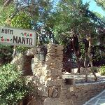 Photo of Hotel Manto