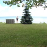 Holiday Beach Resort & Campgrounds